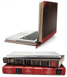 Tumblr #book #mac