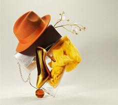 NK - Martin Vallin Photography #fashion #still #life