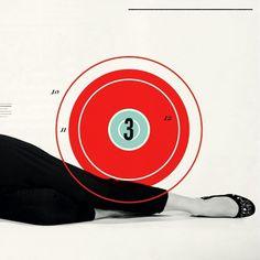 cristiana couceiro #print #design #target