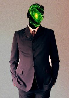 coverup by ~fxckcaleb #class #suit #photomanipulation