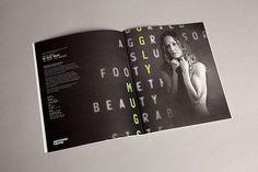 Griffin 2014 – Interbrand Australia #australia #griffin #2014 #interbrand