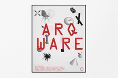 Savvy_Arqware04 #poster