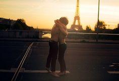 Theo Gosselin | Фотографии > Арт | Sgustok Magazine™ #photo #love