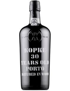 kopke-30-years.jpg (1100×1430)