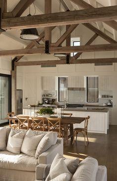 Bold architecture #interiordesign