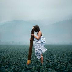 The Poems Project by Michal Zahornacky