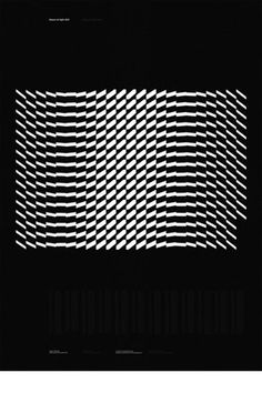 FFFFOUND! #abstract #flow #pattern