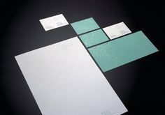 Egelnick and Webb Recent Projects Special #brand #identity