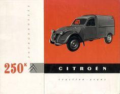 The fantastic Citroen 2cv pages #citroen 2cv