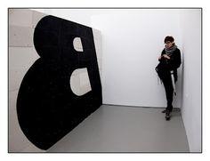 (my) space diary: On the Blocks #gallery #greg #blaqk #vamialis #papagrigoriou #simek #astronayths