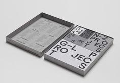 HORT #typography