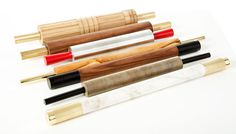 LuxTools_Rouleaux2.jpg #product #design