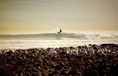 Amazing peoples and landscapes photography » Design You Trust – Social design inspiration! #photographt #surf