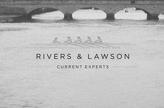 Rivers #legal