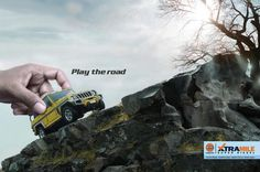 Indian Oil Xtramile: Play, 2 #keystone