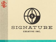 Dribbble - Signature Rebrand by Kyle Anthony Miller