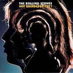 Rolling_stones_-_hot_rocks.jpg (953×953) #stones #rolling #the #cover #hot #rocks #musix