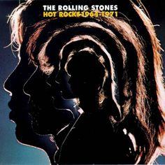 Rolling_stones_-_hot_rocks.jpg (953×953) #stones #rolling #the #cover #hot #rocks #musix