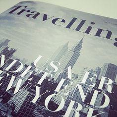 Dribbble - detail-03.jpg by Steffen Nørgaard Andersen #print #design #photography #typography