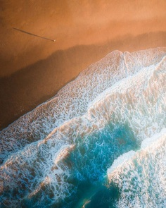 Australia From Above: Stunning Drone Photography by Tom Noske