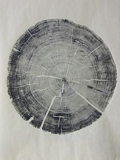 Bryan Nash Gill   PICDIT #design #drawing #art