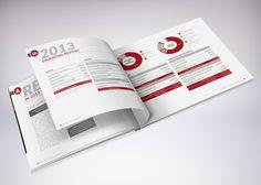 booklet.jpg (800×571)