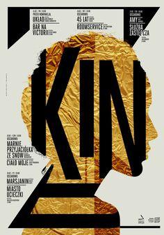 film poster, poster,