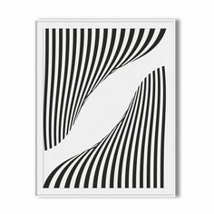 sergi delgado — Op art