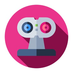 See more icon inspiration related to plastic, 3d printing scanner, 3d, 3d printer, equipment, electronics, electronic, production, engineering, industry, scanner and technology on Flaticon.