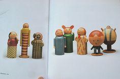 88: Toys #toys #vintage