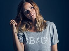 fashion, design, shirt, shop, female, woman