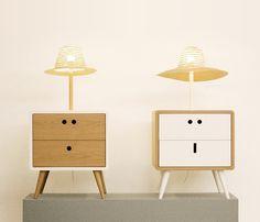 Da Silva furniture by DAM #interior #furniture #design