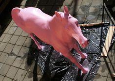 SNASK – Designing Brands & Lifestyles #pink #snask #horse