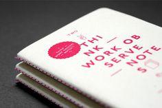 works65 #woitportfolio #http