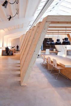 3_miss design.com #onesize #workspace