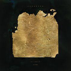 Glimmer #album #art