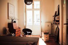 kirsten-hermann-freunde-von-freunden-5351.jpg (930×618) #architecture
