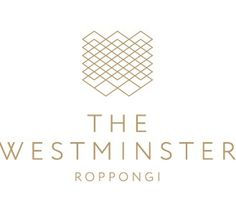 The Westminster | Winkreative #logo