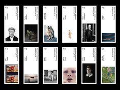"""juliusasling: """"Fotografisk utbildning Göteborg 50 år. J.Å. Julius Åsling. http://juliusasling.se/#fotoskolan """" #fotoskolan"""