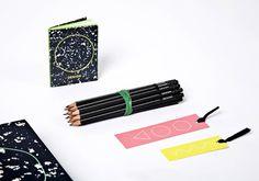 http://catarinacarreiras.com/files/gimgs/94_grandhornucatarinaweb28.jpg #print #tag #pencil #stationery