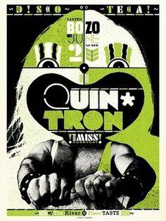 http://pinterest.com/pin/108719778474388404/ #poster