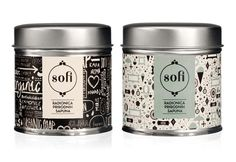 Health & Beauty | Lovely Package | Page 10 #tin #sofi