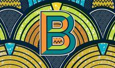 Brixton Beer. #Logo #Beer
