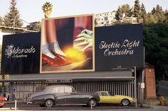 All sizes | Billboards on Sunset #57 | Flickr - Photo Sharing!