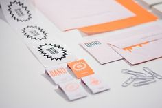 Graphic-ExchanGE - a selection of graphic projects - Page2RSS #branding