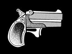 Raygun01 #gun #weapon