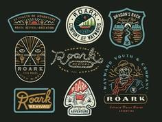 Roark revival 4x