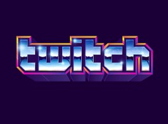 Made in The 80s - TWITCH X SIGNALNOISE
