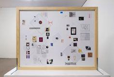 Christophe Lemaitre #frame #print #editorial