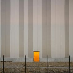 Amber by Stefan Bleihauer #inspiration #photography #architecture